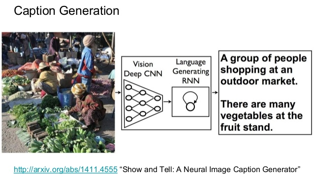 deep-learning-cases-text-and-image-processing-20-638