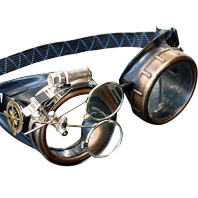 steampunk-victorian-goggles-welding-glasses-diesel-punk-gcg-0