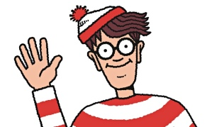 wheres-wally-010
