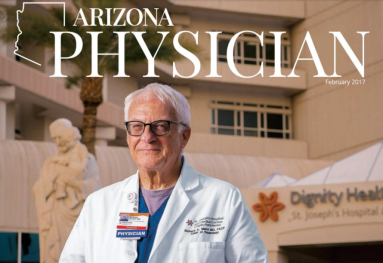 arizonan physician